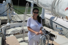 sailing-private-charter